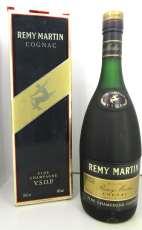 REMY MARTIN/レミーマルタン VSOP|RemyMartin