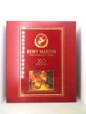 レミーマルタン XO グラスセット REMYMARTIN|RemyMartin