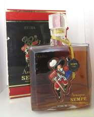 センペ エクストラ|SEMPE