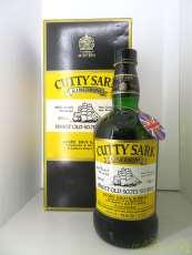 カティサーク ファイネスト CUTTY SARK|Cutty Sark