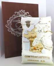 COMTE DE LAFITTE/XO リモージュ|COMTE DE LAFITTE