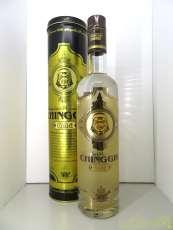 チンギス ゴールド CHINGGIS|CHINGGIS