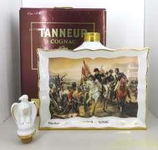 ターナー/TANNEUR コニャックナポレオ Tanneur