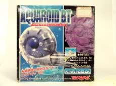 アクアロイドビーティ バッテリータイプ|TAKARA