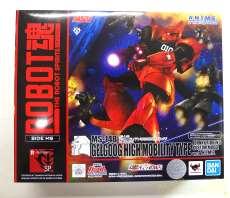 【未開封】ROBOT魂 <SIDE MS> MS-14B|BANDAI