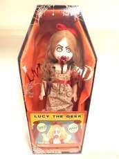 Living Dead Dolls Series 30|MEZCO