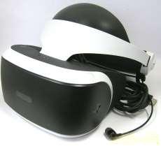 【外箱無し】PlayStation VR (PS VR)|SONY