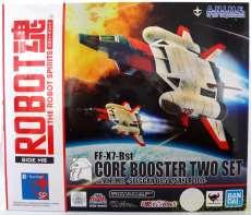 ROBOT魂 <SIDE MS> FF-X7-Bst|BANDAI