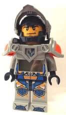【本体のみ】CLAY(クレイ) LEGO レゴ|LEGO