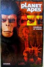 コーネリアス 12インチフィギュア|その他ブランド