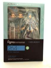 figma アスナ ALOver.|MAX FACTORY