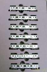 Zゲージ 1/220 E231-500 通勤形 山手線 MARUI