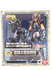 【未開封】聖闘士聖衣神話 ケルベロスダンテ 「聖闘士星矢」