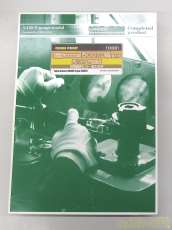東武50000系50070型タイプ51075編成|GREEN MAX