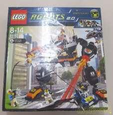 ブロック LEGO