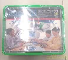 ROBOLAB  9790 LEGO
