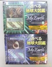 地球環境カードゲーム|その他ブランド