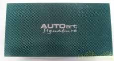 メルセデス ベンツCLK GTR|AUTOart