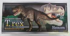 T.rex ティランノサウルス|GRIFFON ENTERPRISES