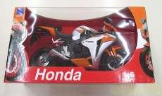 Honda|NEWRAY