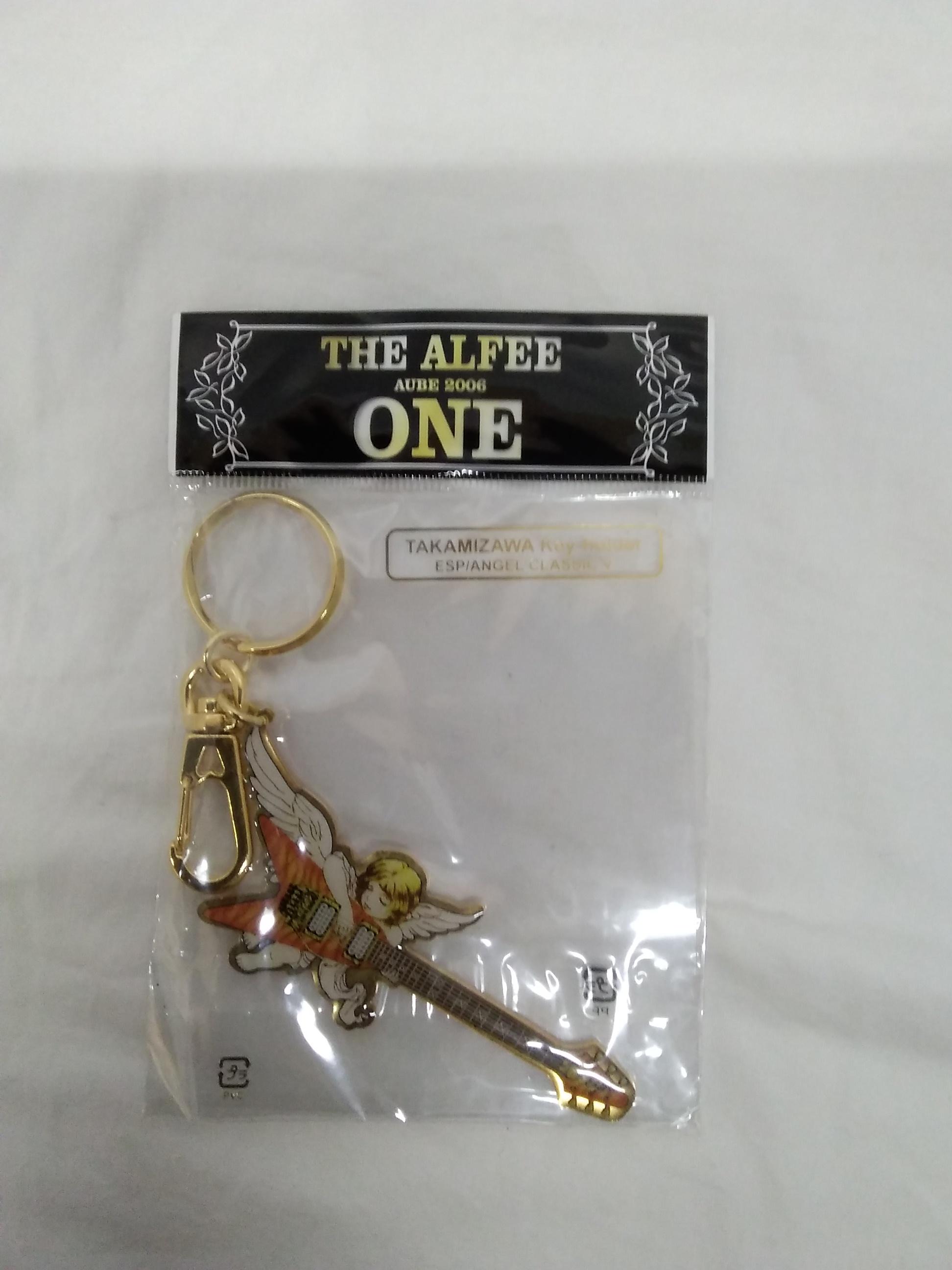 THE ALFEE ライブグッズ|BDAYS