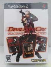 PS2ソフト(海外版) CAPCOM