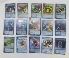 デジモン カードゲーム|BANDAI
