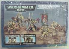 WARHAMMER40000|CITADEL