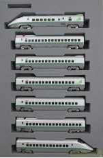 10-1289 E3系2000番台