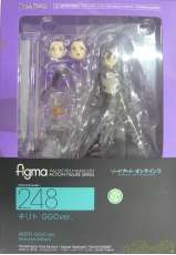 FIGMA キリト GGOVER.|MAX FACTORY