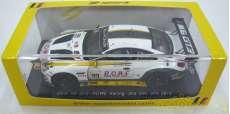 BMW M6 GT3|SPARK