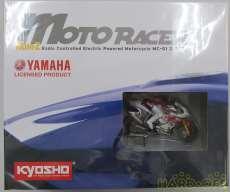 1/18 MOTO RACEE|KYOSHO