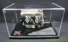エンジンモデル|NISSAN