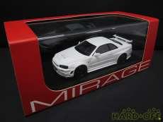1/43スケール車 hpi-racing