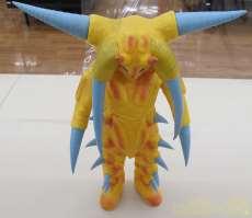 ロボット・ソフビ人形|マーミット