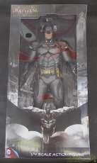 バットマン|NECA