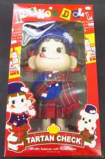 お人形 その他ブランド
