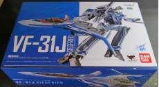 VF-31J|BANDAI