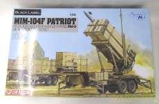 1/35MIM-104F|PLATZ