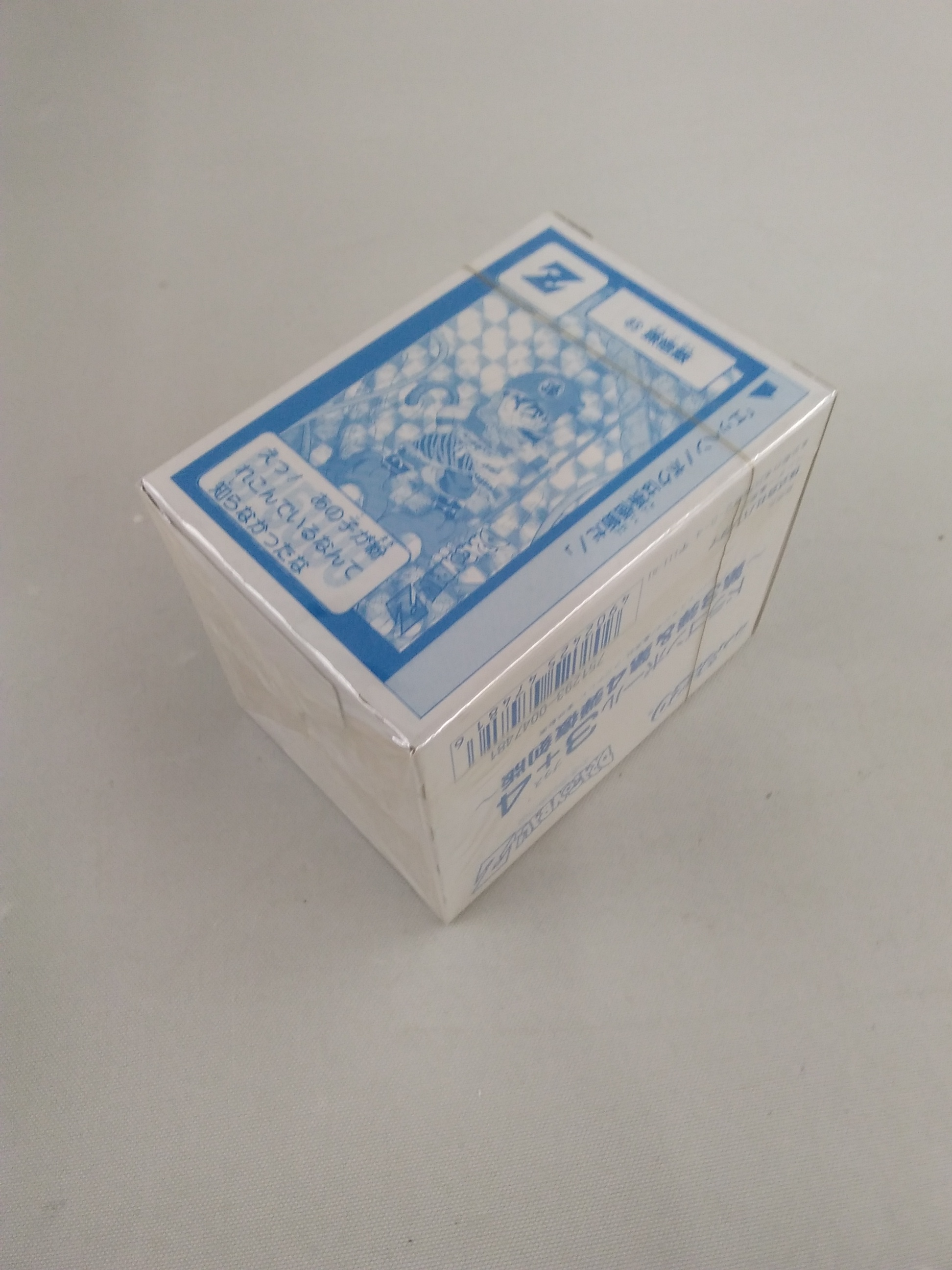 カードダス ドラゴンボール3+4 第3弾&第4弾復刻版|バンダイ