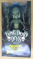 LIVING DEAD DOLLS MEZCO