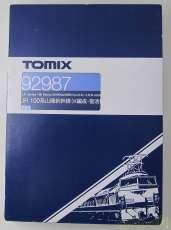 Nゲージ 92987 TOMIX