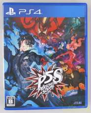 PS4ソフト|ATLAS