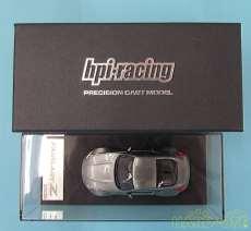1/43ミニカー|HPI JAPAN