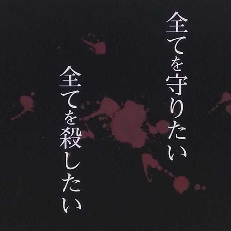 【開封品】SH.FIGUARTS|バンダイ