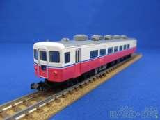 98246 JR14系ムーンライト九州 基本 TOMIX