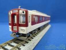 30950 近鉄1620系 6両セット|GREENMAX