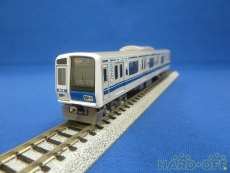 私鉄・第3セクター電車|グリーンマックス