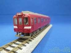 30259 近鉄2680系鮮魚列車|グリーンマックス