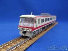 私鉄・第3セクター電車